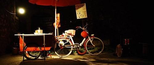 Bici Caffé