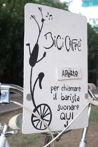bicicaffè-1
