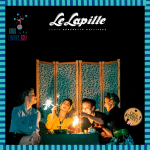 Lapille1_cc