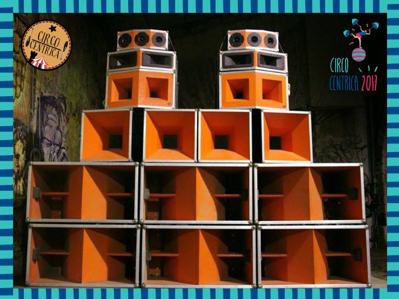 orange_cc